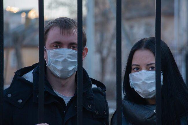 Quarantine Regulations