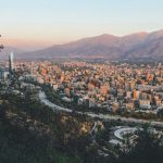 Things To Do On a One-Week Santiago Itinerary