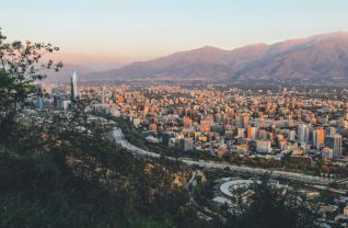 Things to do on a one week Santiago Itinerary