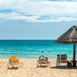 What to Do in Cancun in Winter