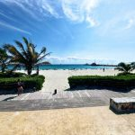 The Most Popular Beaches in the Riviera Maya You Must Visit
