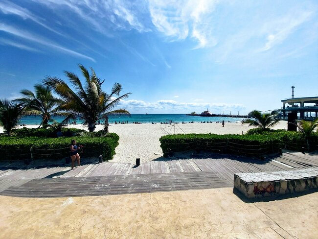 The Most Popular Beaches in the Riviera Maya That You Must Visit
