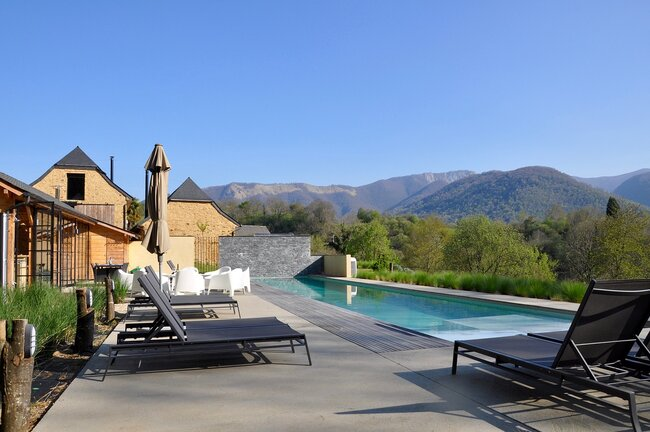 Vacation Rentals An Ideal Choice over Traditional Hotels