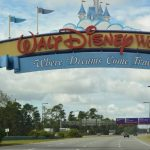 7 Best Hotels Near Disney World with Shuttle